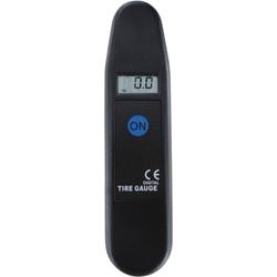 Cartrend Reifendruckkontrollsystem CR2032, max. 7 bar, Messbereich: 0,15 - 7 bar