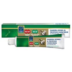 MANUKA HEALTH Manuka Propolis Zahncreme 100 g