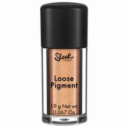 Sleek Lidschatten Augen-Make-up 1.9 g