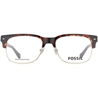 Fossil FOS 6076 RWG