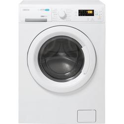 Zanussi ZWD71663W Waschtrockner - Weiß