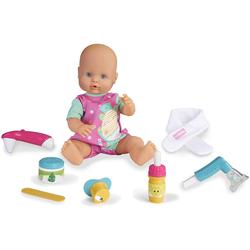 Nenuco Doll von Famosa Sore Throat