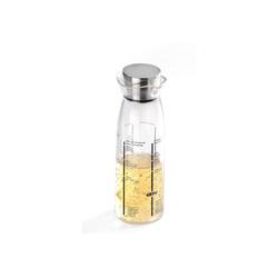 GEFU Dressing Shaker Dressingshaker Mixo, Kunststoff, (1-tlg), Shaker