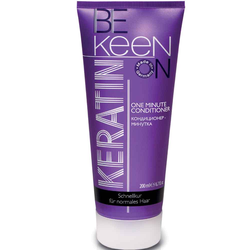 KEEN Keratin One Minute Conditioner 200 ml