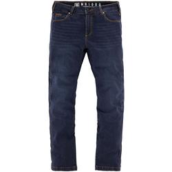 Icon 1000 MH, Jeans - Blau - 44