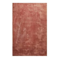 Teppichart Sienna flieder Gr. 200 x 200