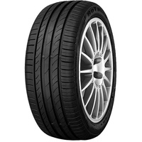 Rotalla Setula E-Race RU01 245/45 R18 100Y