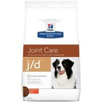 Hill's Prescription Diet Canine j/d 2 kg