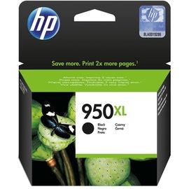 HP 950XL schwarz (CN045AE)