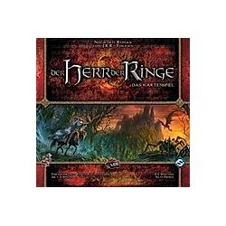 Der Herr der Ringe  Das Kartenspiel (Kartenspiel)