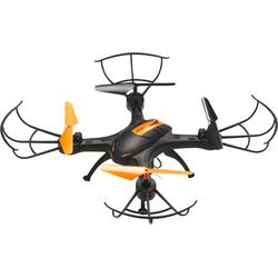 Denver Spielzeug-Hubschrauber Drohne DCW-380