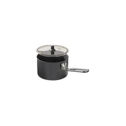 MSR® Trail Lite™ Topf (1,3 Liter)