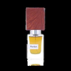 Nasomatto Pardon Extrait de Parfum 30 ml