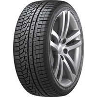 Hankook Winter i*cept evo2 W320 215/55 R17 98V