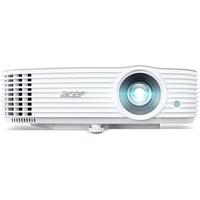 Acer X1526AH DLP