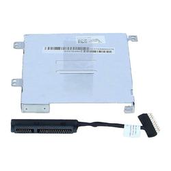 HP - 848231-001 - Hard drive hardware kit HDD-Schale
