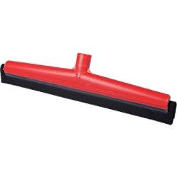 BETRA Wasserschieber HACCP 41 x 10,5 cm Rot