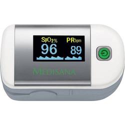 Medisana 79455 Blutsauerstoff-Messgerät
