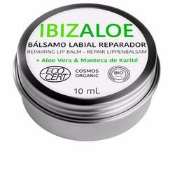 IBIZALOE bálsamo labial reparador 10 ml
