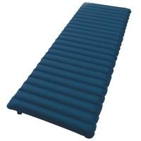 Outwell Reel 195 x 70 x 9 cm, blau