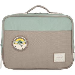 Herschel Lunchbox 27 cm child
