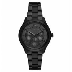 MK6608 Damen Armbanduhr