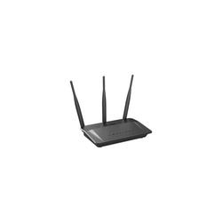 D-Link DIR-809 Dual-Band WLAN Router
