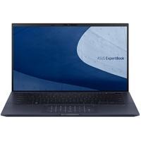 Asus ExpertBook B9400CEA