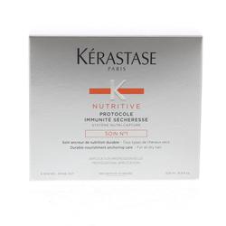 Kérastase Creme Kérastase Nutritive Soin N1 Ancreur