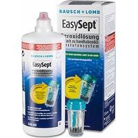 Bausch + Lomb EasySept Lösung 360 ml