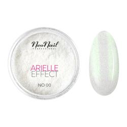 NeoNail Classic Arielle Effect Nageldesign