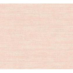 living walls Vliestapete Streifentapete, Streifen, gestreift rosa