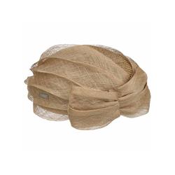 Seeberger Strohhut (1-St) Strohhut natur