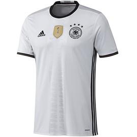adidas DFB Heimtrikot 2016 Herren Gr. S
