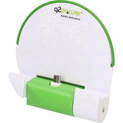 Q2 Power Handy Dockingstation