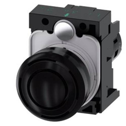 Siemens 3SU1200-6KC10-1AA0 Akustikelement IP40 1St.