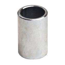 Reduzierbuchse Reduzierhülse Reduzierung für Unterlenker 28,7-22,4 mm