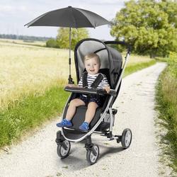 REER ShineSafe Kinderwagen-Sonnenschirm