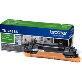 Brother TN-243BK schwarz