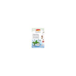SCHAEBENS Naturals Clean & Pure Maske 2X5 ml