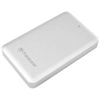 Transcend StoreJet M500 512GB USB 3.0 silber (TS512GSJM500)