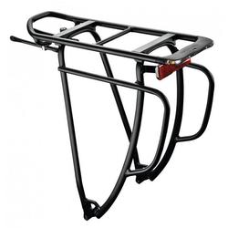 racktime Fahrrad-Gepäckträger System-Gepäcktr.Racktime Shine Evo 29' Modell Tour
