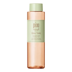 PIXI - Glow Tonic Gesichtswasser - 250 ml