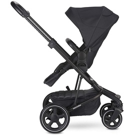 EasyWalker Harvey 2 Premium Onyx black