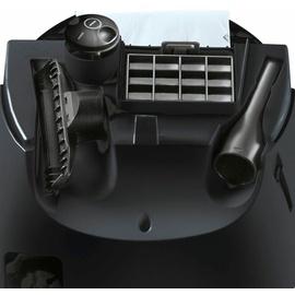Siemens VS06A212 schwarz