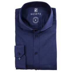Desoto Businesshemd Desoto - Slim Fit M