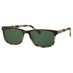 Humphrey Sonnenbrille HU 588132 braun