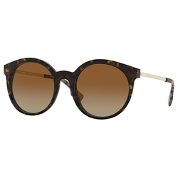BURBERRY Sonnenbrille BE4296