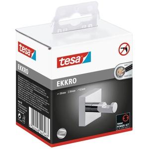 tesa Handtuchhaken tesa ekkro ehemals nwb EK400 | Lag.1702123 | Tesa Nr.: 40235-00000-00