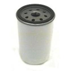 Ölfilter- Baumaschine - FIAT-HITACHI(FIAT-ALLIS) - FR 20 ()